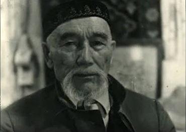 Гилмани Садуакас