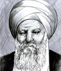 АБД ал-ДЖАББАР б. Ахмад ал-Хамазани