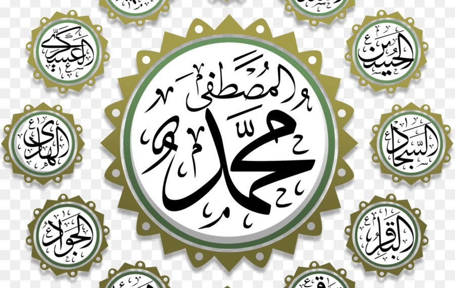 ал-ИС̱НА̄'АШАРӢЙА