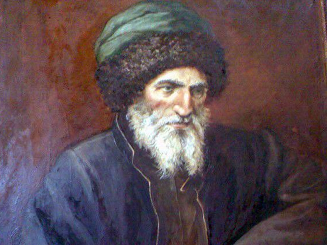 ал-Газигумуки