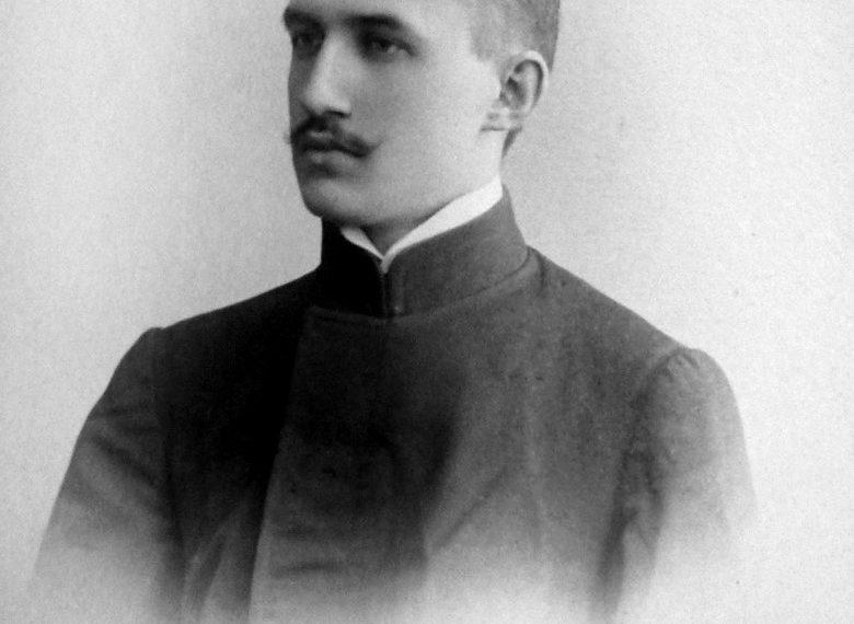 Баязитов Мухаммед-Сафа Атауллович 