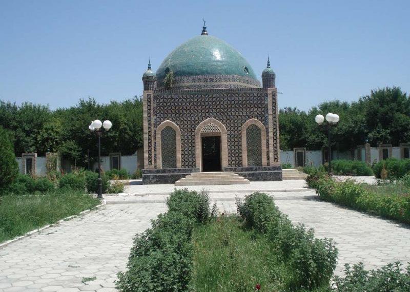 ал-Маргинани